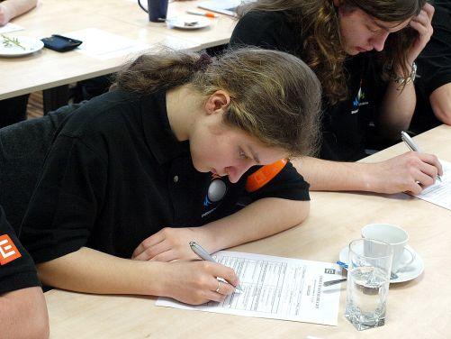 Energetická maturita (Foto ČEZ)