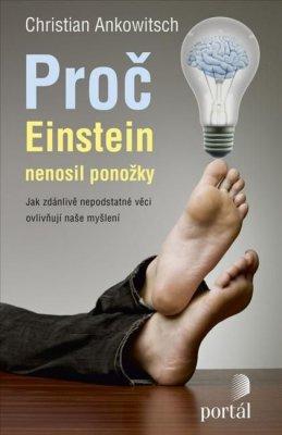 Titulní strana knížky
