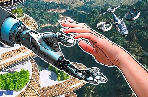 Ilustrační obrázek Kaspersky