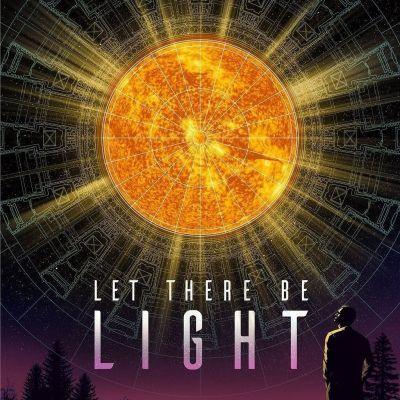 Plakát k filmu (zdroj ITER Organization)