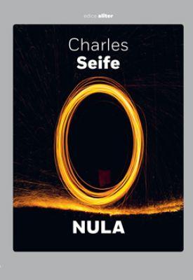 Titulní stránka knihy