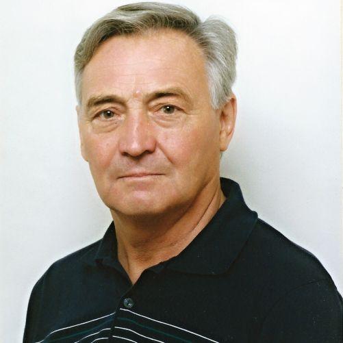 Ing. Jan Tůma, rok 2003 (foto Ing. Zdeněk Holý, Wikimedia Commons)