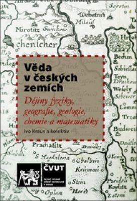 Titulní stránka knížky