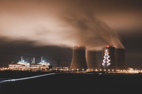 Jaderná elektrárna Temelín si udržuje dostatečné zásoby uranového paliva na dva roky provozu (zdroj ČEZ)